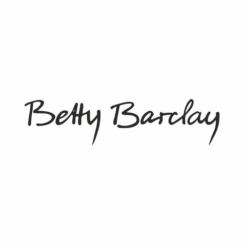 Betty Barclay в ТЦ Гермес Плаза